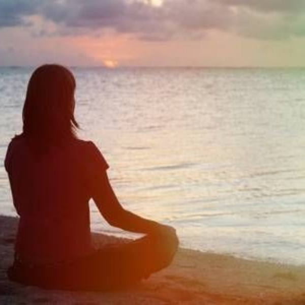 Sangha meditatie avond   Veldhoven