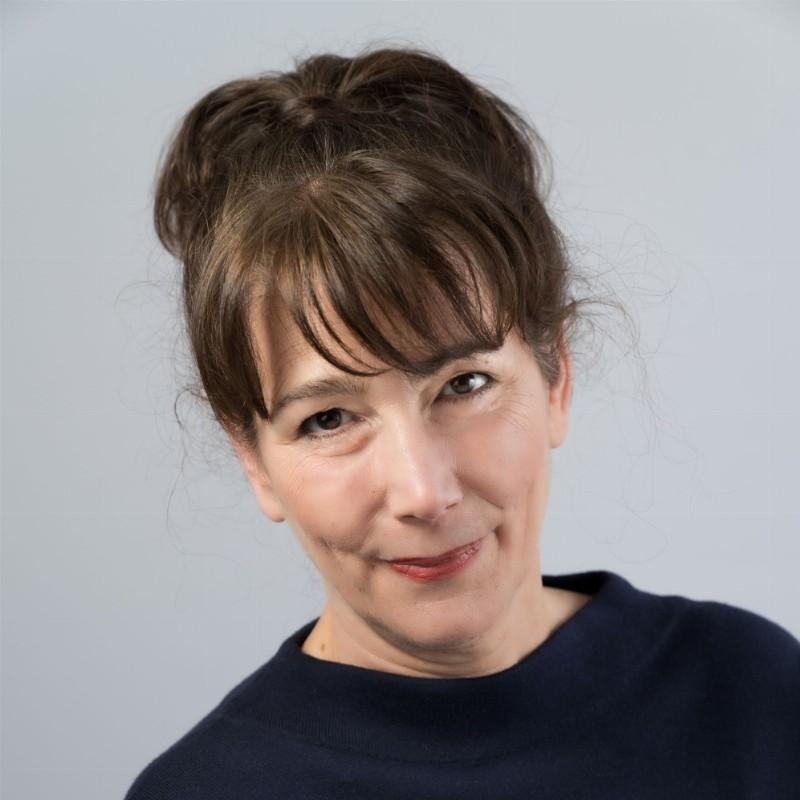 Inge Verheijden-Veldhoven