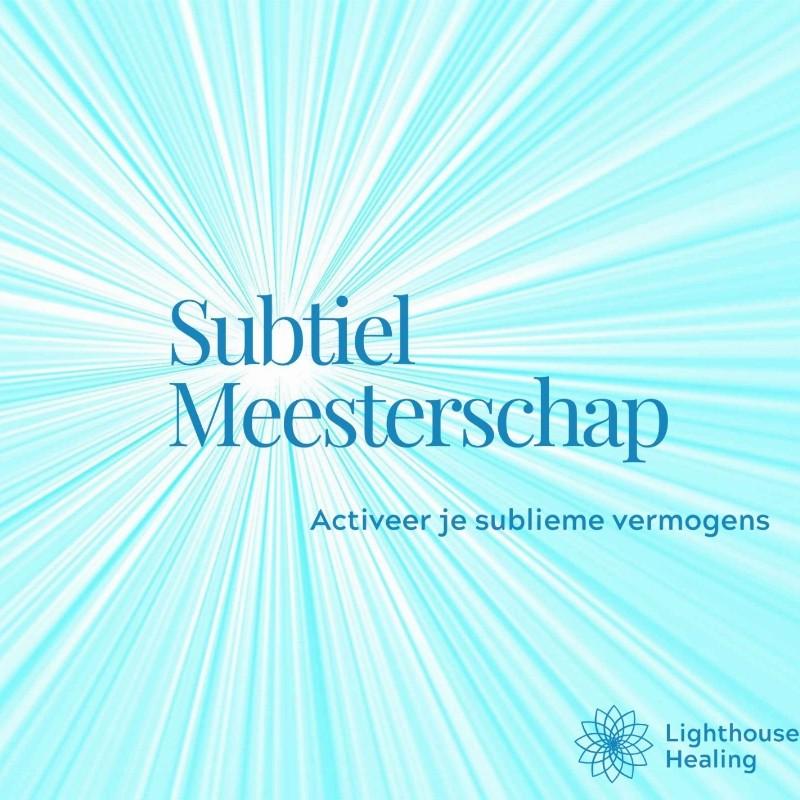 Ragma Sijstermans-Sint Oedenrode