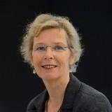 Petra Weel-Mulder