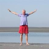 Chronische stress stoppen - Herstel is wél mogelijk! door