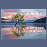 STILTEDAG mindfulness door