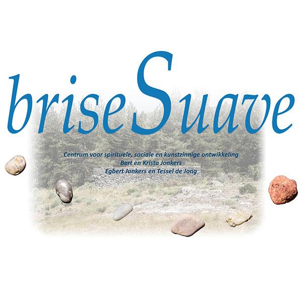 Brise Suave