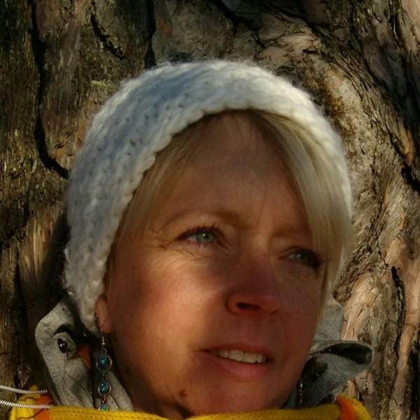 Anja Kuhn-Groningen