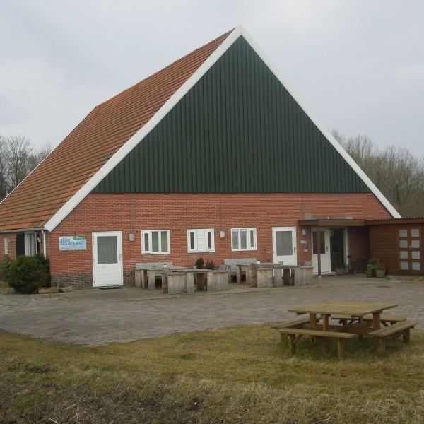 Saskia in't Veld-Groningen
