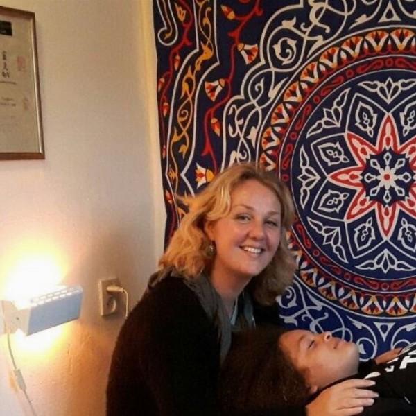 Monique Martens-Groningen