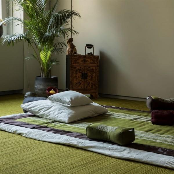 Start 2020 met een gezonde en energieke massage! | Groningen
