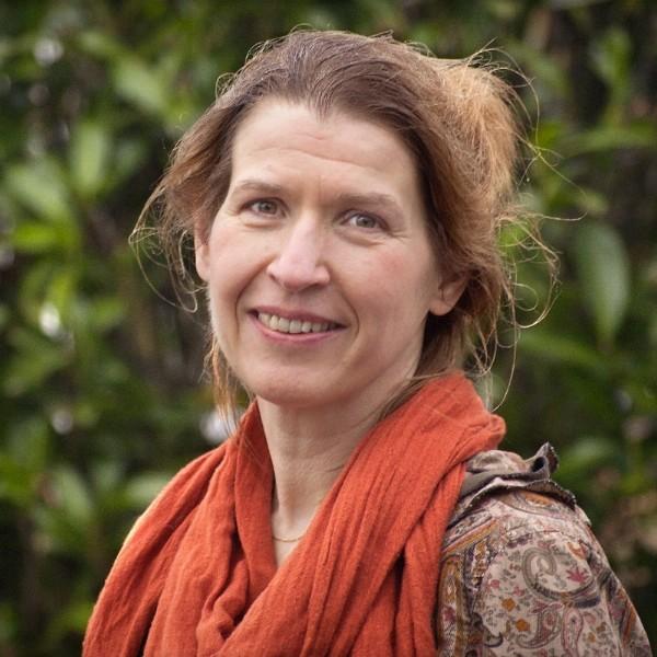 Joanna Sadaya Goebertus-Groningen