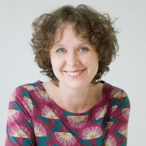 Jitte Evenhuis-Drouwen