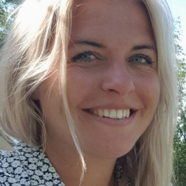 Stefanie Kaiser-Groningen