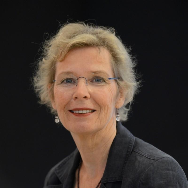 Petra Weel-Mulder-Roden