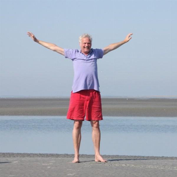 De Bloeiende Lotus - centrum voor persoonlijke ontwikkeling en lichaamsgerichte therapie-Groningen
