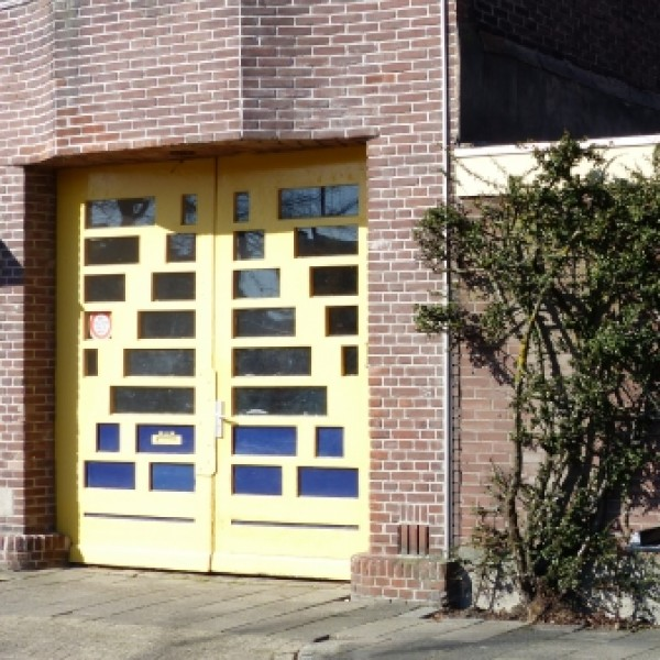 Open dag met Familieopstellingen, Innerlijk Kind, Reiki en meer | Groningen