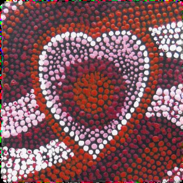Mandala tekenen intuïtief en geometrisch Leven vanuit je hart | Groningen