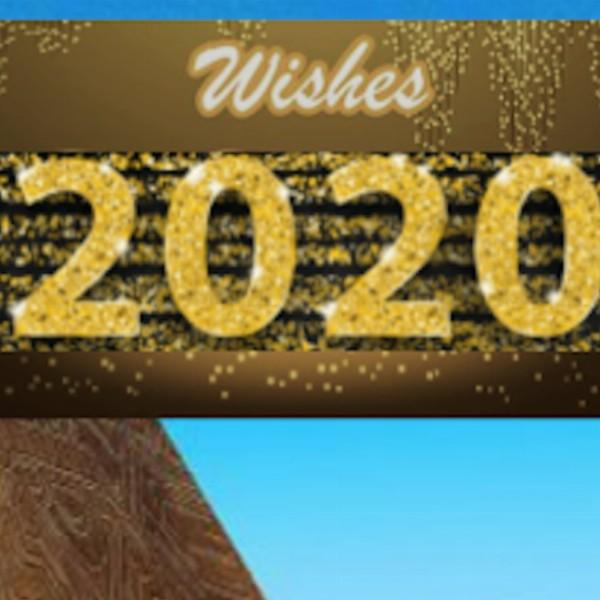 WISHES 2020 | Groningen