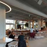 Uitverkocht | Henk Fransen: Zelfgenezing met behulp van je mind - Bewust Haarlem Lezing door