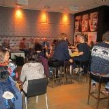 Geannuleerd: Ondernemerscafé Bewust Haarlem bij De Toneelschuur