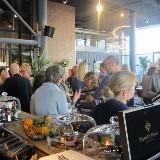 Ondernemerscafé Bewust Haarlem | Inspiratie en verbinding voor 2020! door