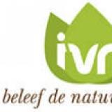 IVN-Zuidkennemerland