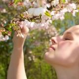 Beleef de zomertijd: Mindful avond-duintocht