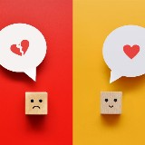 Heel je Hart | In 4 avonden leren omgaan met liefdesverdriet