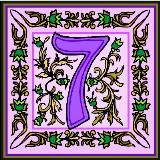 Gratis informatieavond over 7 maanden traject van 7 (energetische) ontmoetingen