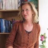 Koffie met Krista: online consult van 20 minuten (inclusief channeling)