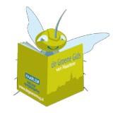 Duurzaamheidsloket - Spreekuur voor vragen over duurzame oplossingen!