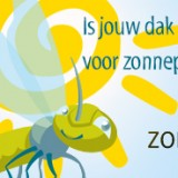 De Groene Mug, gemeente Haarlem