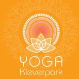 Hormoon yoga workshop