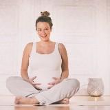 HypnoBirthing: Ontspannen bevallen voor aanstaande moeders en hun partner