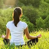 Zomerschool Yoga: elke vrijdag een andere yogastijl uitproberen door Helene Kissels