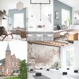 Mindfull Zelfcompassie Training