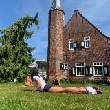 Yoga Innerwork
