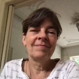 Janet de Winter-Booms