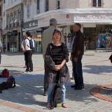 Een echte eye-opener! 1,5-daagse kennismakingsworkshop Contemplatieve Fotografie: Zien Vanuit Je Hart
