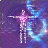 Healing Touch: ontwikkel de healer in jezelf