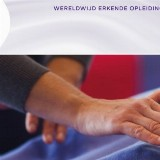 Start opleiding Healing Touch Therapeut in Haarlem