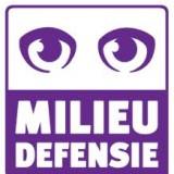 Vereniging Milieudefensie