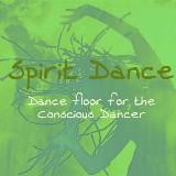 Spirit Dance Party bij Seinwezen Haarlem