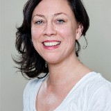 Amber Schulze