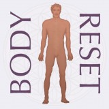 Workshop: Body Reset en de Adem