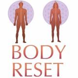 Body Reset special: Luisteren met je hele lichaam