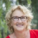 Marjolein Schultheiss