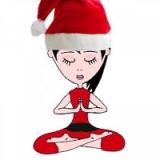 Yoga-Kerst-driedaagse