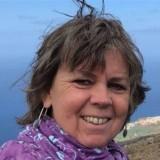 Irene Kol (psychosomatisch fysiotherapeut)