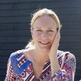 Workshop Spelen met je Intuïtie | Haarlem
