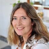 Maryvonne Verkerke