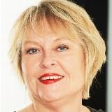 Yvonne Weijers