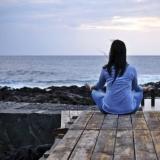 8-weekse mindfulnesstraining 'Rustgevende aandacht'